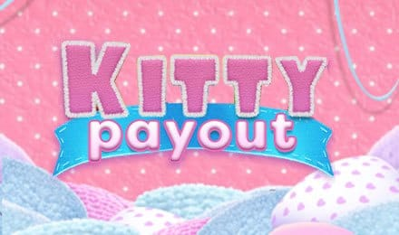 Kitty Payout logo