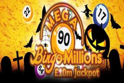deposit bingo sites