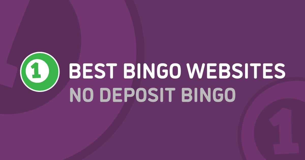 Free Bingo Software