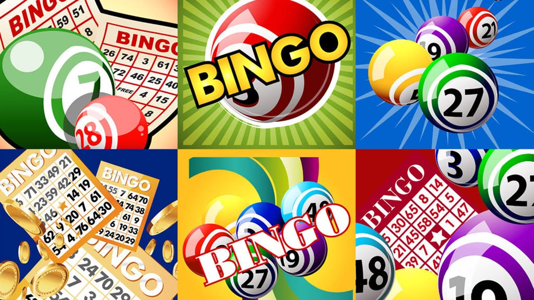 75 Ball Bingo Guide