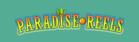 Paradise-Reel-Barbados-Bingo
