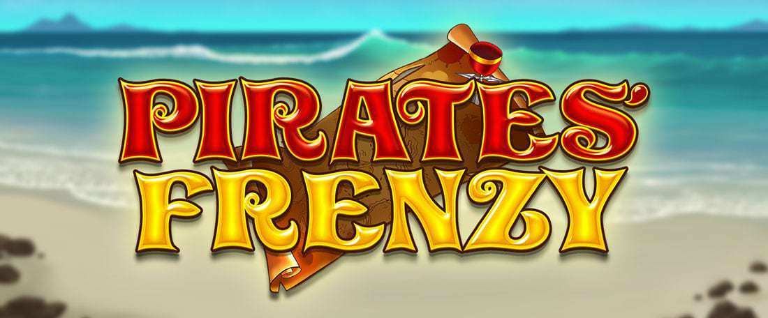 pirates' frenzy barbados bingo