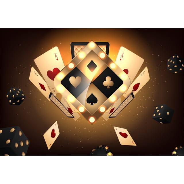 Casino Bingo Image