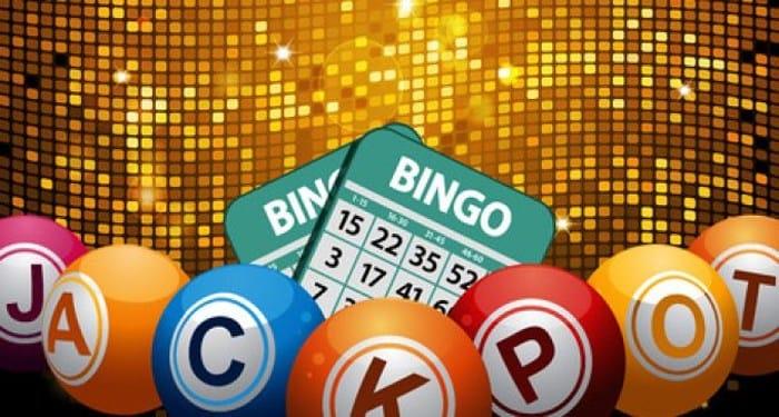 Real Cash bingo