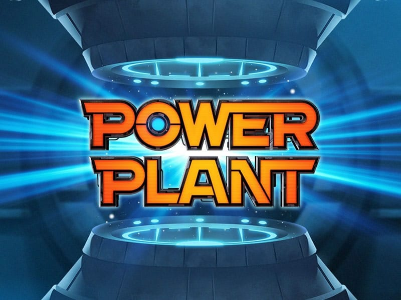 power plant game slots play