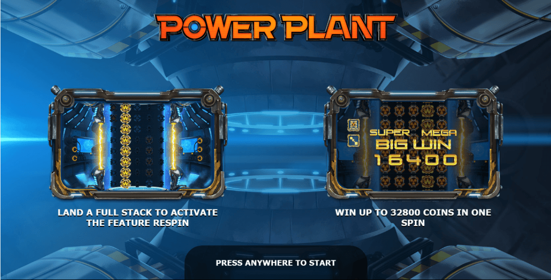 power plant game online help bets