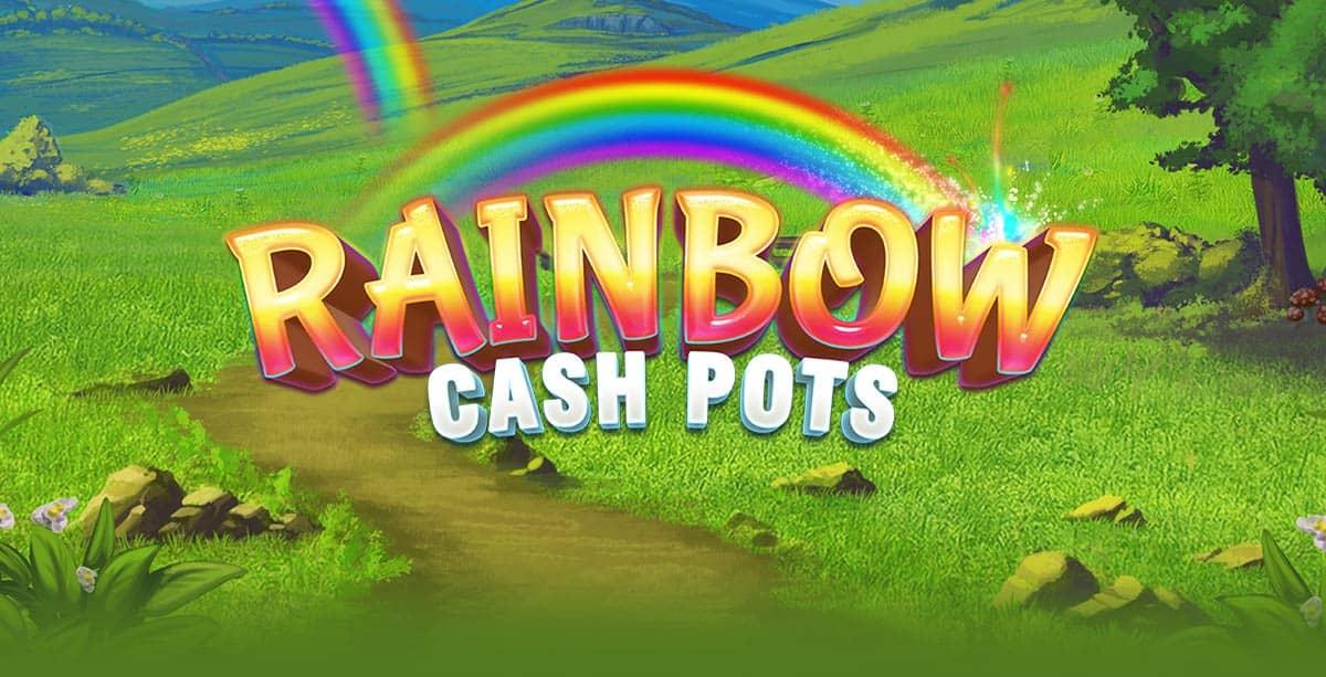 Rainbow-Cash-Pot_Barbados-Bingo