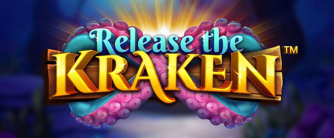 Release the Kraken Slots Barbados Bingo