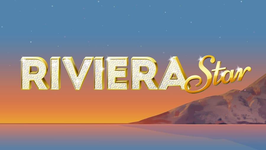 Riviera Star Slots Barbados Bingo