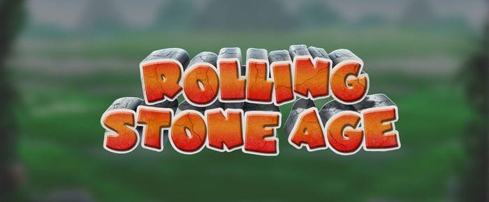 Rolling Stone Age logo