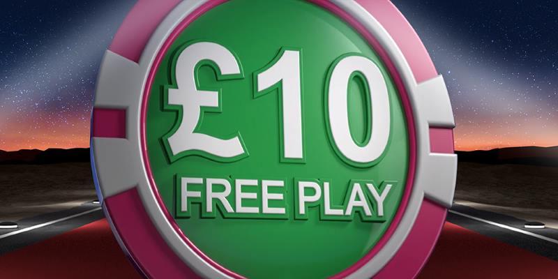 Casino Palace Persona 5 - Spin Slot Machine