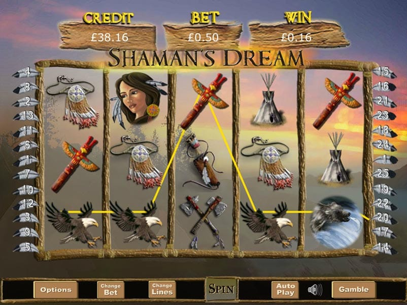 Playamo casino no deposit bonus codes 2020