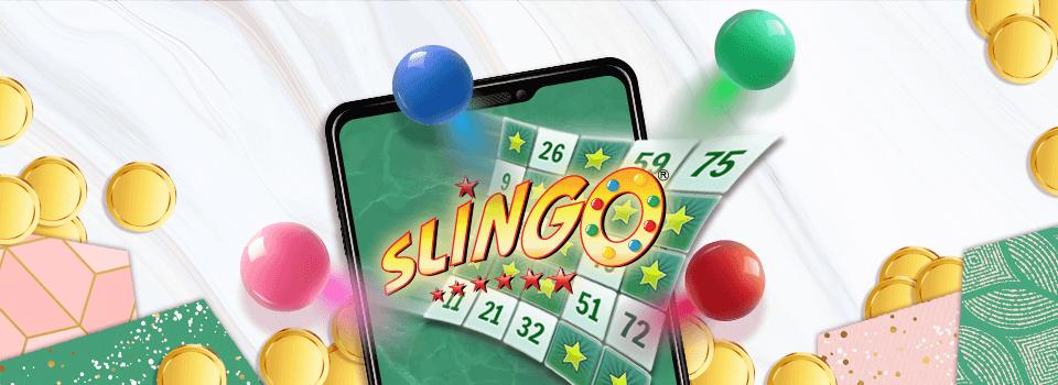 slingo free play