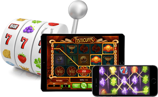 Bingo Games Variations for Free