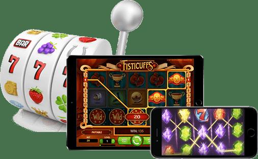 Free Games Image