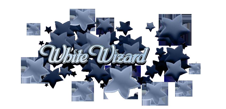 White-Wizard-Barbados-Bingo